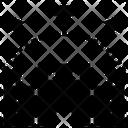 Externalities Icon