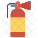 Extinguisher Icon