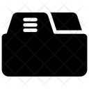 Extra features Icon
