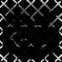 Extraction Icon
