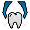 Extraction Icon