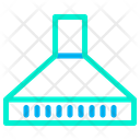 Extractor Icon