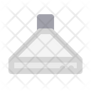 Extractor Juice Juicer Icon