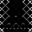 Extractor Hood Icon