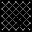 Extralarge Icon