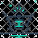Extreme Icon