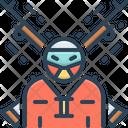 Extremist Icon