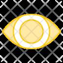 Eye Care Icon