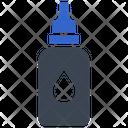 Dropper Dropper Bottle Drops Icon