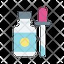 Eye Dropper Icon