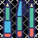 Eye Liner Eye Pencils Makeup Icon