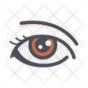 Eye Liner Icon