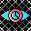 Eye Icon