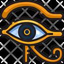 Eye Of Ra Eye Of Ra Egypt Icon