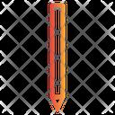 Eye pencil Icon