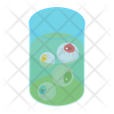 Eye Potion Icon