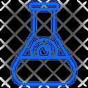 Eye Potion Icon