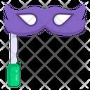 Eye Prop Icon