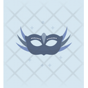 Eye Prop Mask Icon
