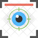 Internet Security Information Icon
