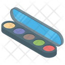 Eye Shadow Icon
