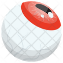 Eyeball Eye Test Icon