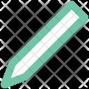 Eyebrow Pencil Makeup Icon
