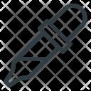 Eyedrop Icon