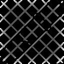 Eyedropped Icon