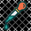 Eyedropper Dropper Color Dropper Icon