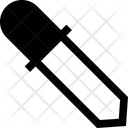 Eyedropper Dropper Picker Icon