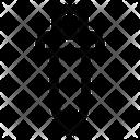 Eyedropper Tool Dropper Icon