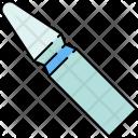Eyedrops Icon