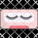 Eyelashes Lashes Beauty Icon