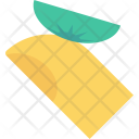 Eyelens Icon