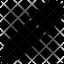 Dropper Eyedropper Picker Icon