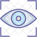 Eyesight Icon