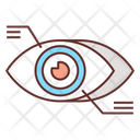Eyetap Augmentation Icon
