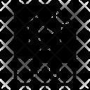 F4B file Icon