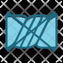 Fabric Care Laundry Icon