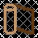 Fabric Icon