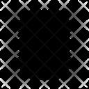 Fabric Sample Sample Fabric Icon
