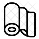 Fabric Craft Mat Icon
