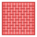 Cloth Fabric Icon