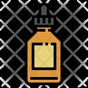 Dropper Essence Serum Icon