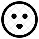 Face Emoji Emoji Pet Icon