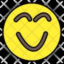 Emoji Face Expression Emotion Icon