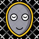 Face Mask Face Care Facial Icon