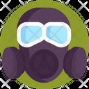 Face Mask Mask Safety Icon