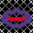 Face Mask Face Mask Mask Icon